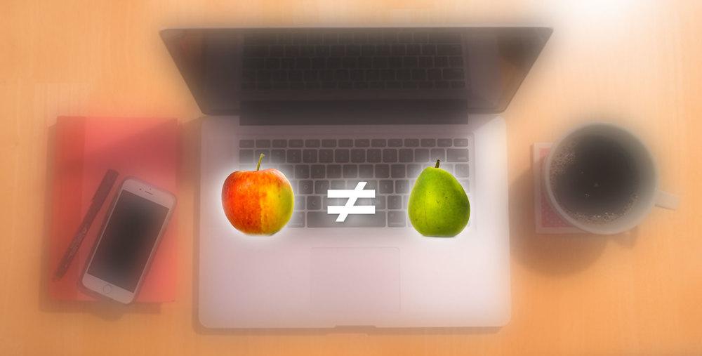 Blogpost Bild